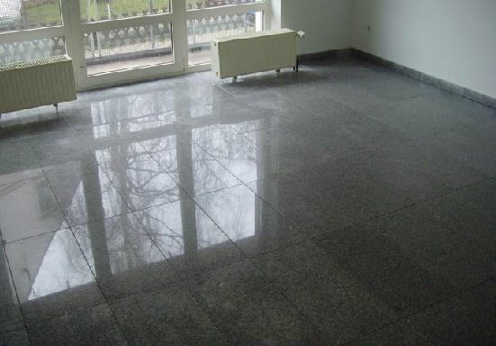 laminat hochglanz granit optik logoclic family laminat ulme imola x x mm with laminat hochglanz